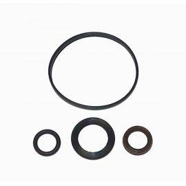 Sea-Doo 951 DI Power Valve Rebuild Kit Reduced