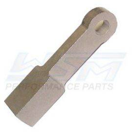 Sea-Doo 720-1503 Ball Joint Cable Support