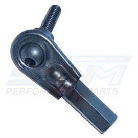 Yamaha 760-1800 Steering Cable End