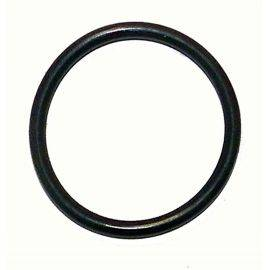 Sea-Doo 900 / 1503 O-Ring