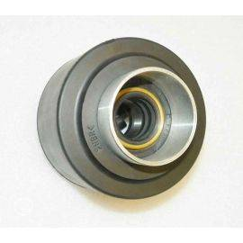 Yamaha 1100 VX Bearing Housing Assembly