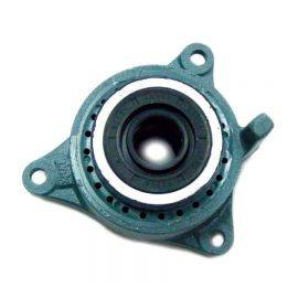 Yamaha 650 Complete Bearing Housing