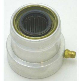 Seal Carrier Assembly Sea-Doo 580-951