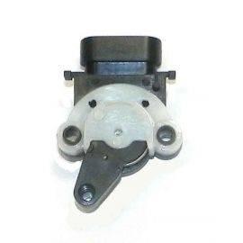 Sea-Doo 900 / 1503 Throttle Position Sensor Left Hand