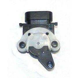 Sea-Doo 900-1503 Throttle Position Sensor Right Hand