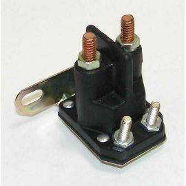 Sea-Doo 580 / 650 Starter Relay Solenoid