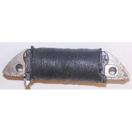 Sea-Doo 580-800 Charge Coil