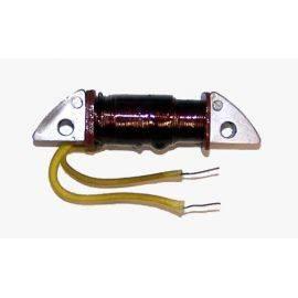 Yamaha 650 / 700 Lighting Coil