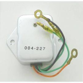 Kawasaki 300 Voltage Regulator