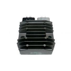 Sea-Doo 900 / 1503 Voltage Regulator