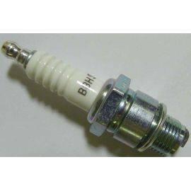 B8HS NGK Spark Plug