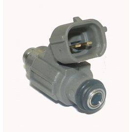 Yamaha 1800 Fuel Injector