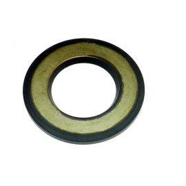 Sea-Doo 900 / 1503 Jet Pump Oil Seal
