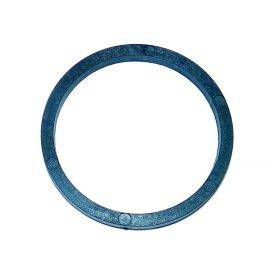 Sea-Doo 900 / 1503 Jet Pump Spacer
