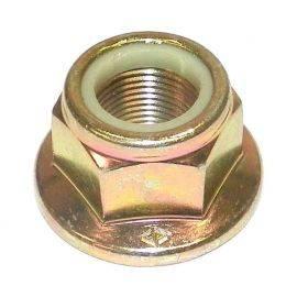 Sea-Doo 900 / 1503 Impeller Shaft Nut