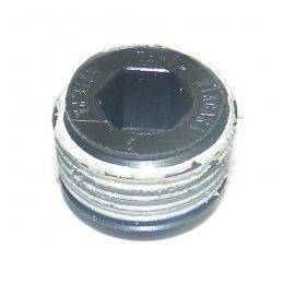 Sea-Doo 1503 Jet Pump Rear Plug