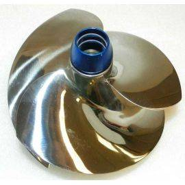 Kawasaki / Sea-Doo 951 / 1200 / 1500 Impeller