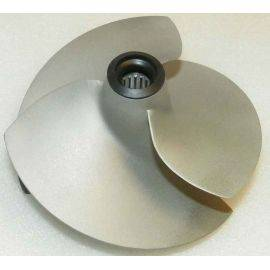 Polaris 700 / 780 Impeller