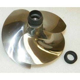 Polaris 700-800 Impeller