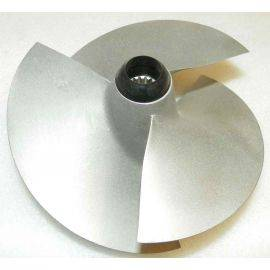 Sea-Doo 951 GSX LTD 1997-1999 Impeller