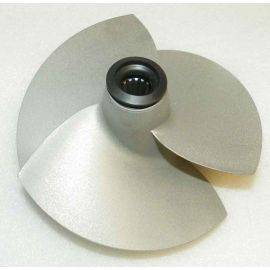 Tiger Shark 640 1997 Impeller