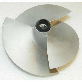 Yamaha 1200 GP / XL Impeller