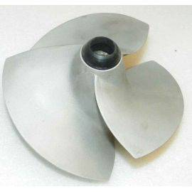 Yamaha 700-800 Impeller