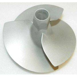 Yamaha 800 / 1200 / 1300 Impeller