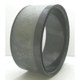 Sea-Doo 580-800 Wear Ring