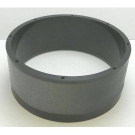 Sea-Doo 720-1503 Wear Ring