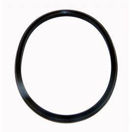 Sea-Doo 720-1503 Jet Pump Trim Seal
