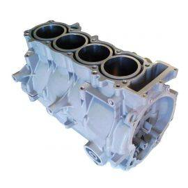 Yamaha 1100 4-Stroke Engine Cases