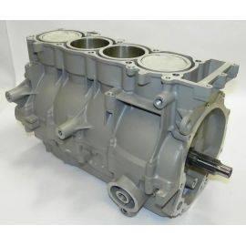 Yamaha 1100 FX HO Short Block Assembly