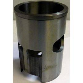 Kawasaki 650 Cylinder Sleeve