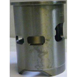 Polaris 1050 Cylinder Sleeve