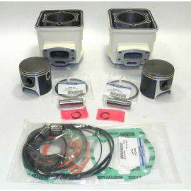 Sea-Doo 580 White Cylinder Kit (Pre Ship Only)