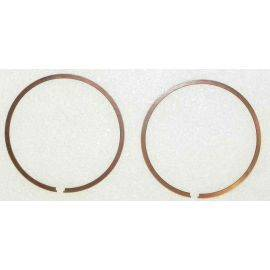 Kawasaki / Sea-Doo / Yamaha 300-650 Piston Rings 1.5mm Over
