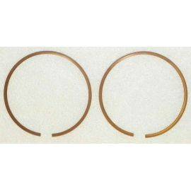 Kawasaki / Suzuki / Yamaha 115-225 / 700-1200 Piston Rings Set 1mm Over