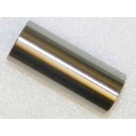 Kawasaki 440 / 550 Wrist Pin