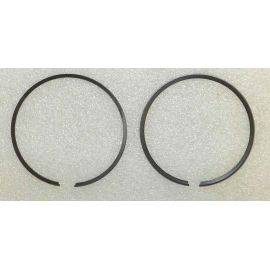 Sea-Doo 580 / 720 / 800 Piston Rings .25mm Over