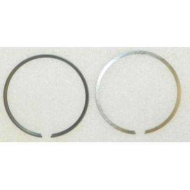 Sea-Doo 580 Piston Rings 1mm