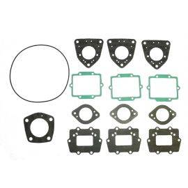Bolt On Gasket Kit Kawasaki 1100 STX/DI/ZXi 96-04