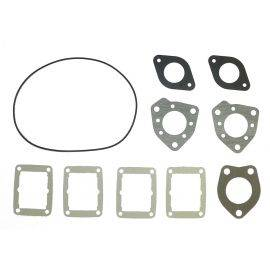 Bolt On Gasket Kit Kawasaki 650 SX/TS/X2 87-90