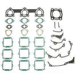 Bolt On Gasket Kit Polaris 780 SL/SLT/SLX/Virage 95-04