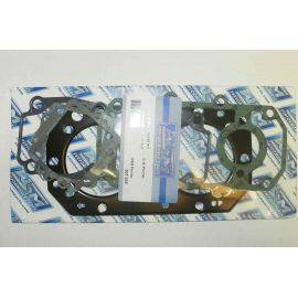Top End Gasket Kit Kawasaki 550 SX 91-94