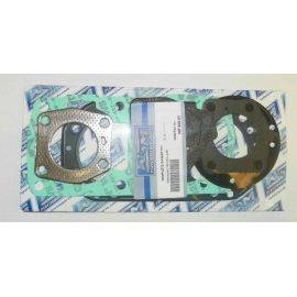 Top End Gasket Kit Kawasaki 750 STS/STX 95-98