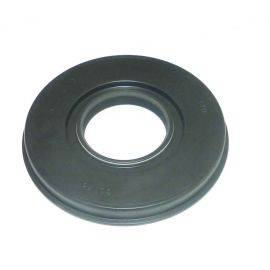 Kawasaki  / Sea-Doo / Polaris 650-1100 Crank Shaft Oil Seal