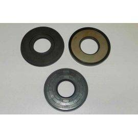 Polaris 650-780 Crank Seal Kit Teflon