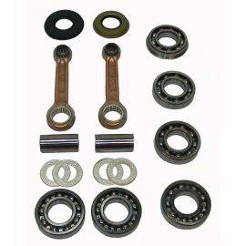 Polaris 700 (Late) Crank Shaft Rebuild Kit