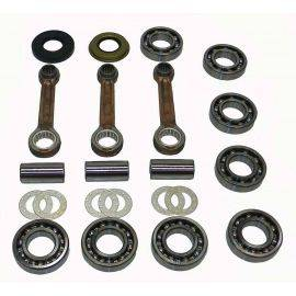 Polaris 900 / 1050 Crank Shaft Rebuild Kit